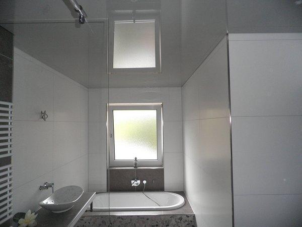 spanndeckenshop24 spanndecke hochglanz 1m. Black Bedroom Furniture Sets. Home Design Ideas