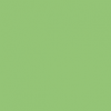 L-1008 apple green